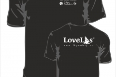 lovelas_b