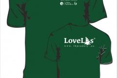 lovelas_c